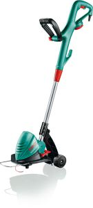 Trimmer de gazon ART 30 Combitrim