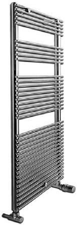 RADIATOR BURCHIELLO CROMAT 842X600