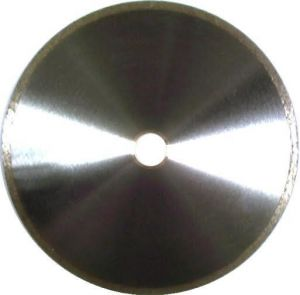 DISC,DIAMANTAT,GRESIE,CER1/8 - Economic  =125x22,2
