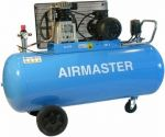 COMPRESOR  AIRMASTER  CT4/470/270