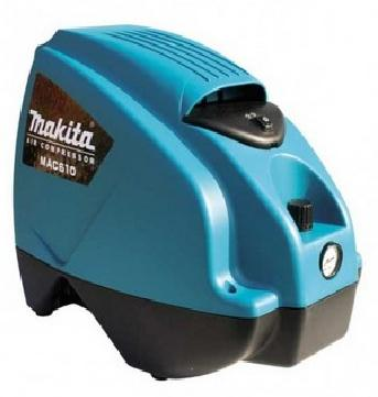 COMPRESOR MAKITA (fara ulei) MAC 610